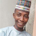 Muttaqa Abdulmumin